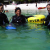"""Ko Lipe Diving - PADI Open Water Diver Course - Koh Lipe, Tarutao National Marine Park, Thailand • <a style=""""font-size:0.8em;"""" href=""""http://www.flickr.com/photos/84280466@N07/9358006238/"""" target=""""_blank"""">View on Flickr</a>"""