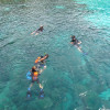 """Ko Lipe Diving - Our 25 meter dive boat MV Chalam Waan - Koh Lipe, Tarutao National Marine Park, Thailand • <a style=""""font-size:0.8em;"""" href=""""http://www.flickr.com/photos/84280466@N07/10740838213/"""" target=""""_blank"""">View on Flickr</a>"""