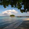"Ko Lipe Diving - Sunrise Beach - Koh Lipe, Thailand, Tarutao National Marine Park • <a style=""font-size:0.8em;"" href=""http://www.flickr.com/photos/84280466@N07/9357734610/"" target=""_blank"">View on Flickr</a>"