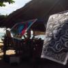 "Ko Lipe Diving - Batik painting - Koh Lipe, Thailand, Tarutao National Marine Park • <a style=""font-size:0.8em;"" href=""http://www.flickr.com/photos/84280466@N07/7988066885/"" target=""_blank"">View on Flickr</a>"