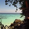 "Ko Lipe Diving - Serendipity Resort - Koh Lipe, Thailand, Tarutao National Marine Park • <a style=""font-size:0.8em;"" href=""http://www.flickr.com/photos/84280466@N07/7988073402/"" target=""_blank"">View on Flickr</a>"