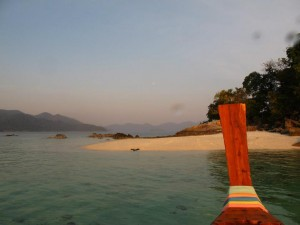 Ko Lipe Diving - Private snorkeling trip