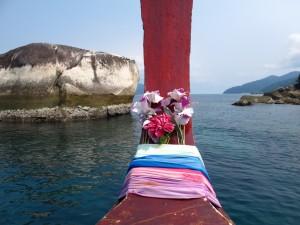 Ko Lipe Diving - Baptême de plongée